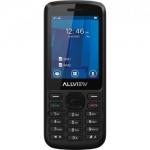 Telefon mobil Allview M9 Join,