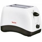 Prajitor de paine Tefal TT1301