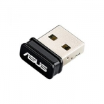 Adaptor wireless ASUS USB-N10