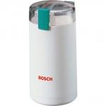 Rasnita de cafea Bosch MKM6000