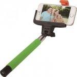 Selfie Stick A+, Bluetooth, 10